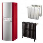 472095-servigas-calefaccion-2