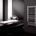 472096-servigas-calefaccion-3