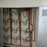 472097-servigas-calefaccion-4