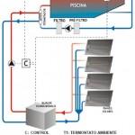 472107-servigas-energia-2