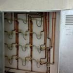 472117-servigas-gas-1