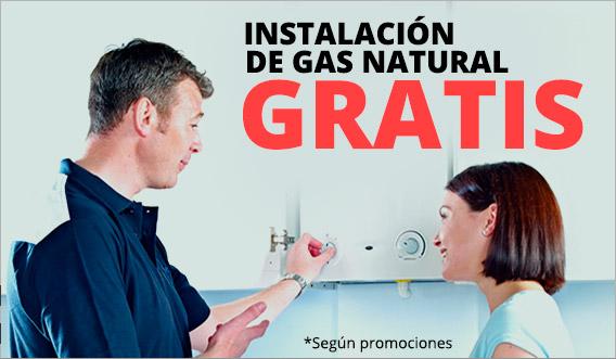 instalacion-gas-gratis-murcia
