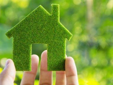 Asesoramiento en ahorro energético